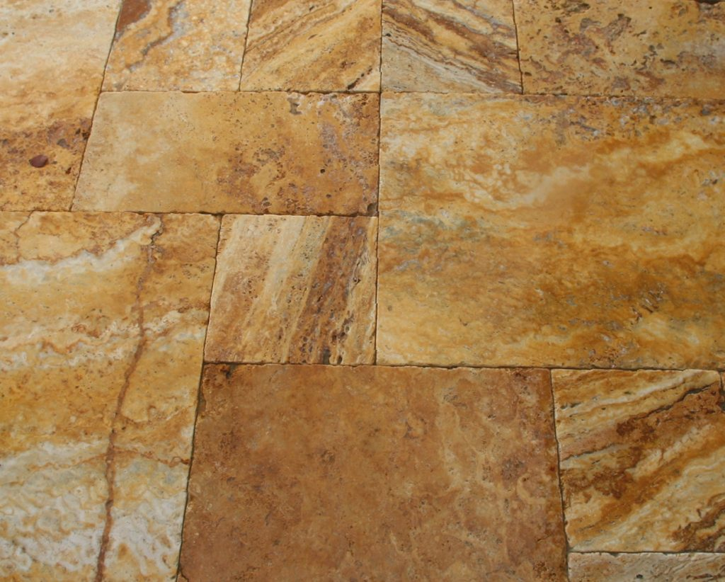 16a783a3-5788-416d-abc6-5ff2735b6980Gold Travertine2