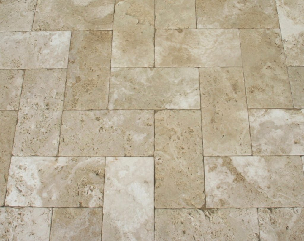 60bc3190-6cb7-4882-95f3-ee5332c7e314Ivory Travertine